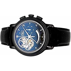 Zenith Chronomaster automatic-self-wind mens Watch 03.0241.4021 (Certified Pre-owned)