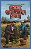 George Washington Carver, Jane H. Gould, 1477700781