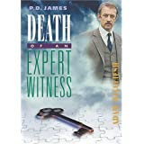 2pc:Death of An Expert Witness