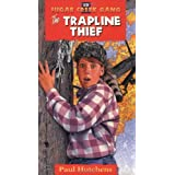 Trapline Thief, The