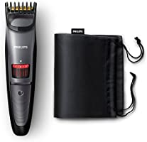 Philips Series 3000 Beard Trimmer QT4015/16