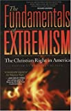 The Fundamentals of Extremism, , 0972549617