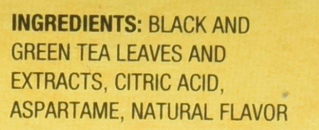Keurig K Cups Snapple, Diet Lemon Iced Tea , 72 Count by Snapple (Image #4)