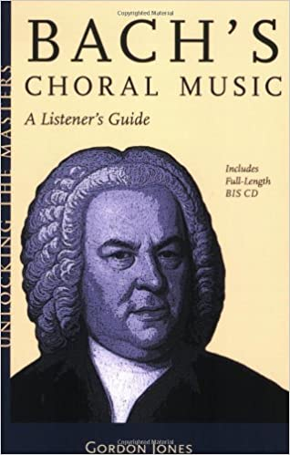 Chamber Music A Listeners Guide