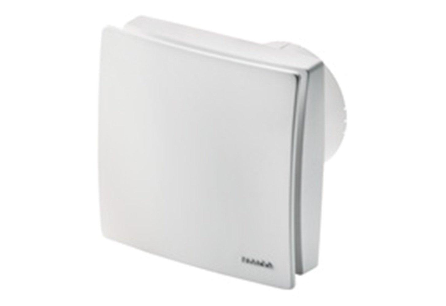 Ventilador para habitaciones peque/ñas Maico ECA100 IPRO
