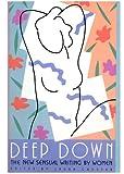 Deep Down, , 0571129579