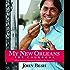 My New Orleans: The Cookbook (John Besh)