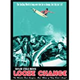 Loose Change: Surfing