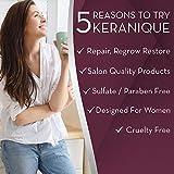 Keranique Volumizing Keratin Conditioner for