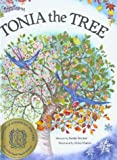 img - for Tonia the Tree book / textbook / text book