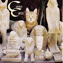 Cairo Cats