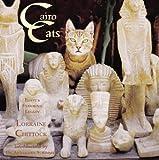 Cairo Cats, Lorraine Chittock, 9771724312