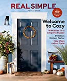 Magazine Subscription Meredith Corporation (1258)  Price: $59.88$20.00($1.67/issue)