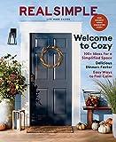 Magazine Subscription Meredith Corporation(1258)Price: $59.88$20.00($1.67/issue)