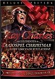 Celebrates a Gospel Christmas