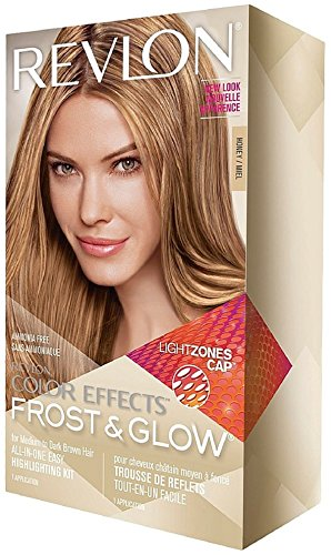 revlon-colorsilk-color-effects-frost-and-glow-highlights-honey