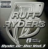 Ryde Or Die Vol. 1