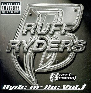 Ryde Or Die Compilation 1                                                                                                                                                                                                                                                                                                                                                                                                <span class=