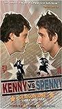 Kenny Vs. Spenny: Season One