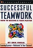 Successful Teamwork