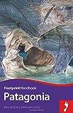 img - for Patagonia Footprint Handbook (Footprint Handbooks) book / textbook / text book