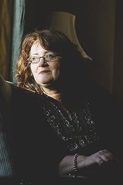 Freya Barker