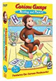 Curious George Reading and Phonics: more info