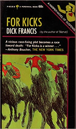first-night-dick-francis-for-kicks-big-pussy