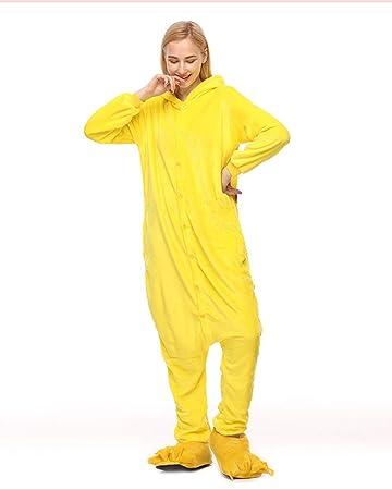 Molly Kigurumi Pijamas Traje Disfraz Animal Adulto Animal Pyjamas Cosplay Homewear