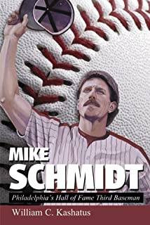 mike schmidt maaddi rob