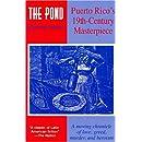 The Pond: Puerto Rico's 19th-Century Masterpiece