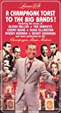 The Lawrence Welk Show - Champagne Toast to the Big Bands [VHS]
