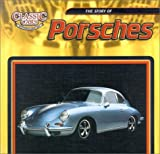 The Story of Porsches, David Wright, 0836831934