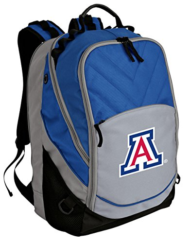 Broad Bay University of Arizona Backpack Arizona Wildcats Computer ()