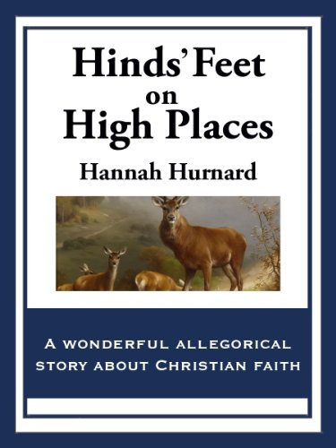 Hinds' Feet on High Places ()