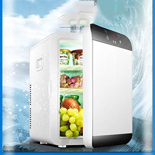 ポータブル冷蔵庫冷凍庫、車、ボート、トラックカーミニ冷蔵庫車のポータブルドリンククーラー用12V,2