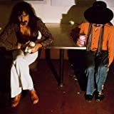 Bongo Fury by Frank Zappa (1995-05-02)