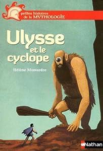 "Afficher ""Ulysse et le cyclope"""