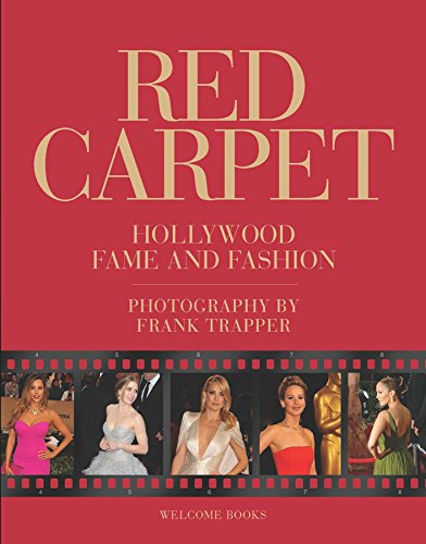 Red Carpet: Hollywood Fame and -