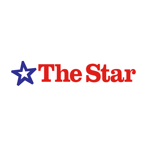 (The Sheffield Star Newspaper )