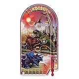 Tober SC-DPB Dinosaur Pinball Game