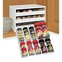 Spice Organizers Product