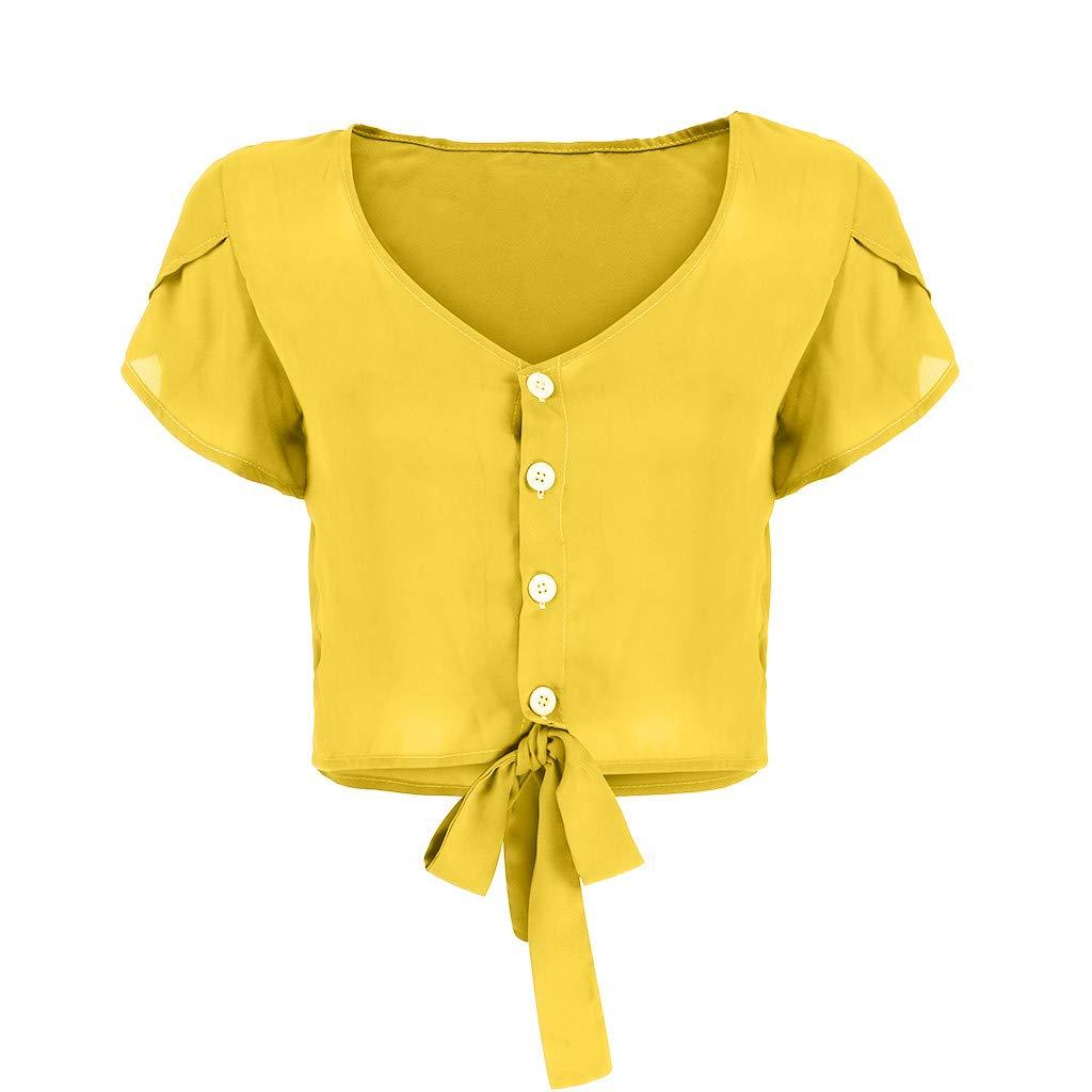 Esharing Women's Fashion Shirts 2019 Women's Fashion Women's Fashion Sneakers Yellow