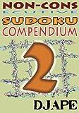 Non-consecutive Sudoku Compendium