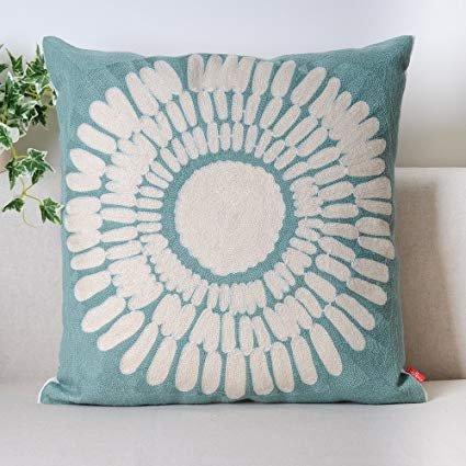 Liyao 1 Pieza de Moda Simple Flor Impreso Cintura Manta ...