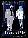 Fleshmarket Alley, Ian Rankin, 0786275618