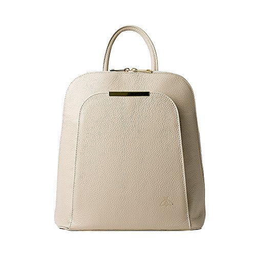 à x 02 Dos 28 12 Bag 6 7 Beige 11 Main cm Sac Femme x x au in 4 32 Honey porté x Beige 12 vTOYEqTw