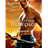 Wanted! (Sons of Chance Series Book 1)