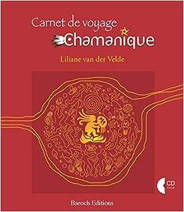 Rencontres Chamaniques 7ème édition - Art-Mony