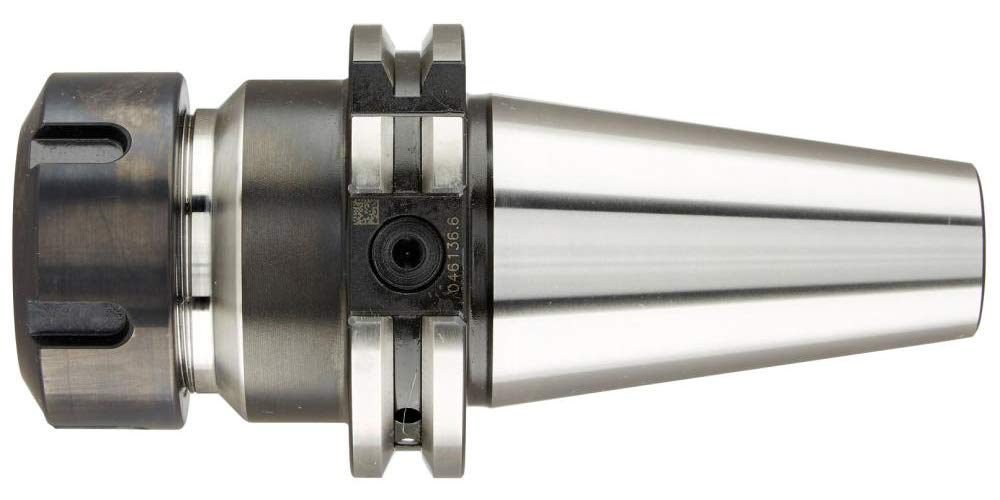 Version SK 40 Haimer 40.320.40 Collet Chuck Short ER 40
